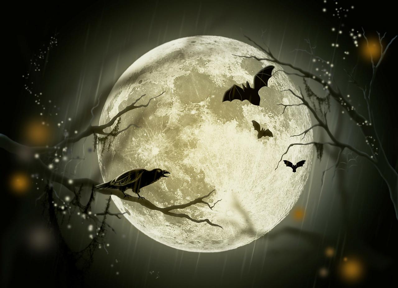 halloween-72939_1280